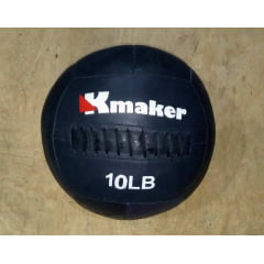 WallBall 10 Lbs