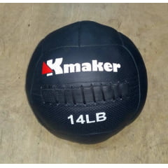 Wallball 14 Lbs