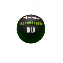 Med Ball / Wall Ball 10 libras