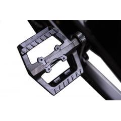Air Bike Kmaker - 30% entrada mais 5x